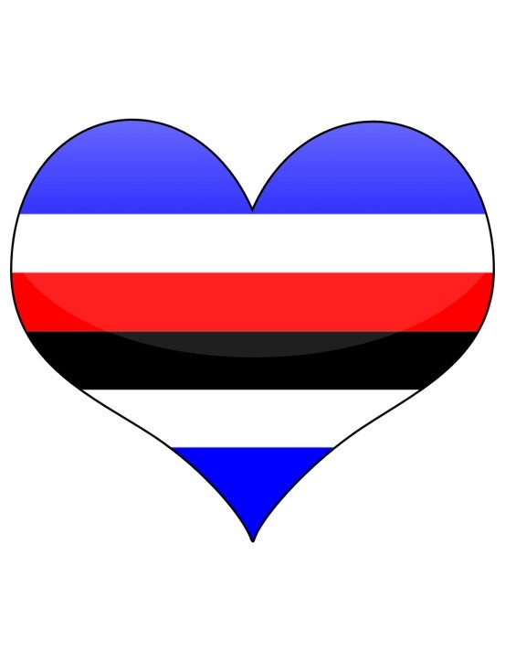 We love you! #Sampdoria