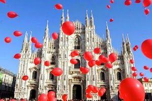 DEVIOUS MAGAZINE: I 10 Luoghi più Romantici per Trascorrere San Vale...