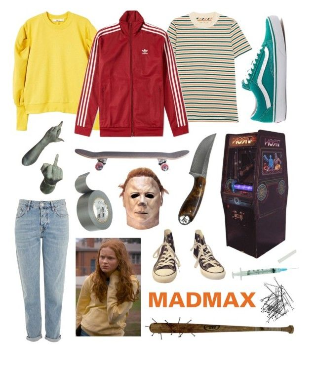max mayfield | Clothes, Women, Fashion