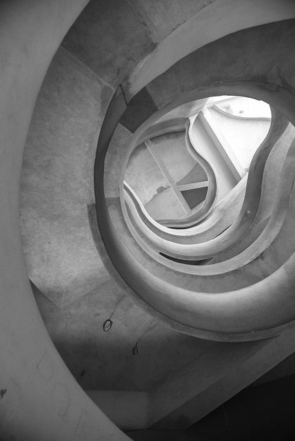 Petrova Gora #monument #spomeniky #architecture Photo credits: Lucas Werft