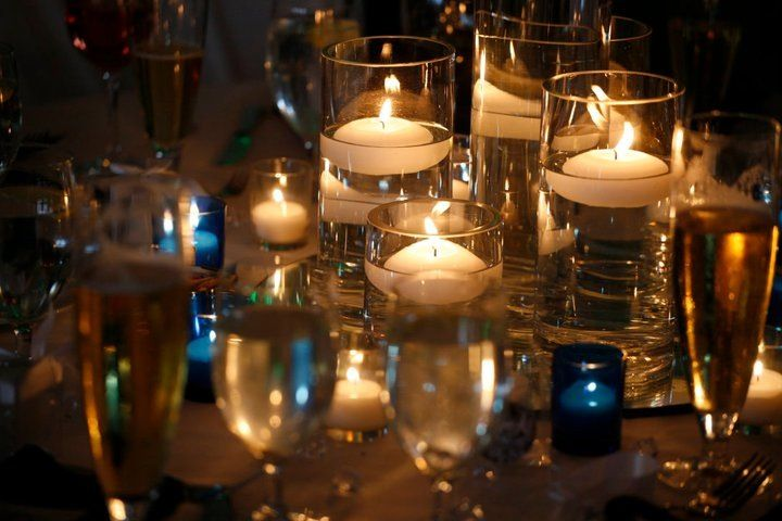 119 best blue wedding images on pinterest marriage