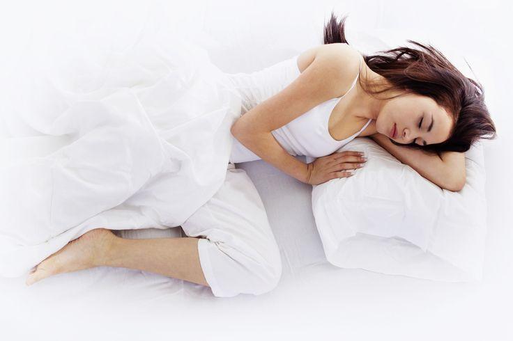 Melatonín – hormón zodpovedný za spánok