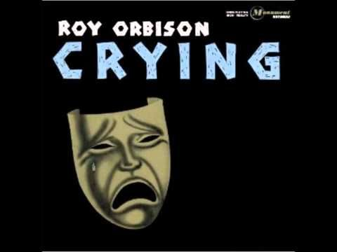 Roy Orbison -''Summer Song'' - YouTube