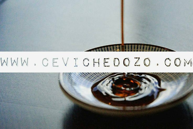 Credit to @cevichedozo : Yay! Finally we got out website ready!  Check it out  www.cevichedozo.com   There are still a lot more to come.. Delivery Online Orders ...  So make sure to Like & Follow our Facebook & Instagram to get update from us!! Don't miss the exciting news    #cevichedozo #realjapanesefood #ceviche #hollywoodfl #seafoodresraurant #japaneserestaurant #sushi #japanesefood #sushirestaurant  #thisismiamitimes #southflorida #pembrokepines #daviefl #browardcounty #southfloridaeats…