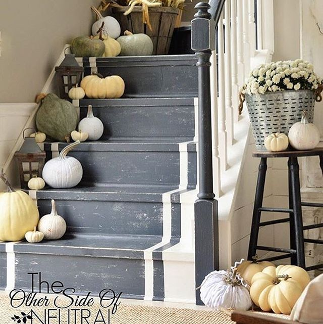 Club Basement Ideas Painting 335 best stairs staircase basement stairs ideas images on