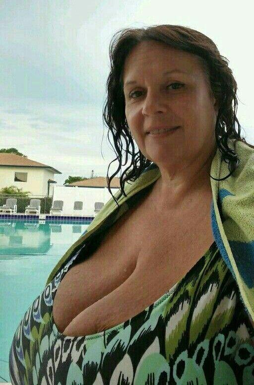 suzie q sweety bbw plus size fashion swim wear for my