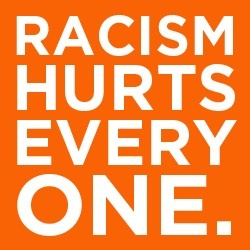 On April 26th, join with us and organizations across the nation in taking a Stand Against Racism. Make this your social media profile picture and visit www.ywcaworks.org/sar for more information.