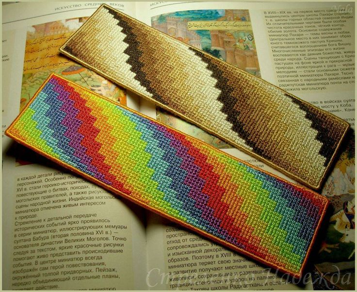 Закладки для книг.  Этот дизайн машинной вышивки можно скачать бесплатно  #крестик #бесплатныедизайнывышивки #embroidery #machine #design #Nalaembroidery #закладкидлякниг #дизайнскачать #машинная #вышивка #дизайн