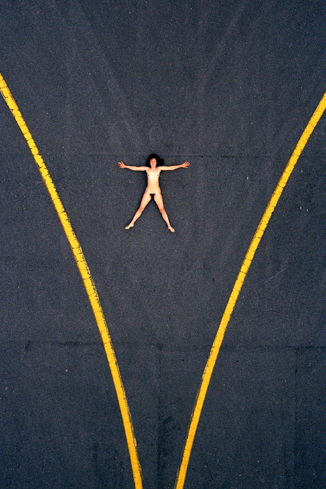 v: Photographers John, Crawford Aerial, John Crawford, Crazy People, Art, Nude Series, Crazy Photos, Aerial Nude, Photography