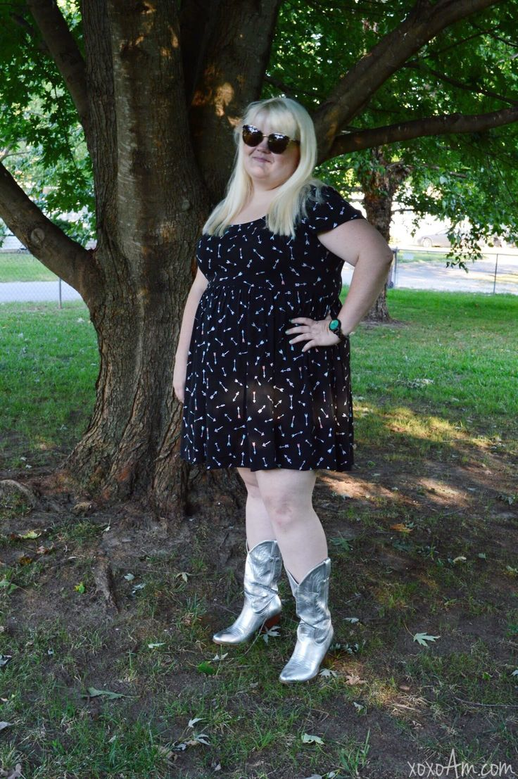 Dressy & Casual Summer Style Ideas + Giveaway Featuring JORD! | The Oily Analyst | Lifestyle Blogger | Lover of Animals | Star Wars | Essential Oils | Blogger | Entrepreneur | Saved by theoilyanalyst.com | Pins | Fashion