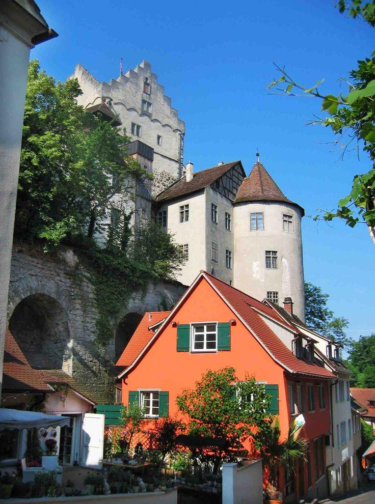 black forest germany | The Black Forest: Germany | THE REAL CALI CALI