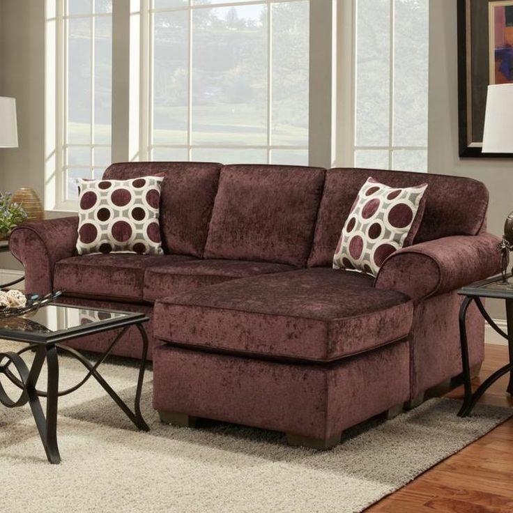 22 best furniture images on pinterest   living room furniture