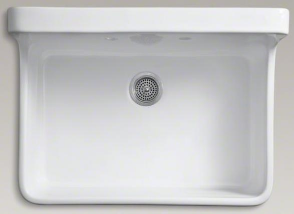 Best Laundry Sink : ... sink top view Bender Plumbing Pinterest Tops, Laundry and Sinks