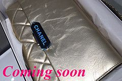 Coming soon !  GROW+ホームページ http://grow-plus.net