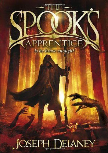 The Spook's Apprentice: Book 1 (The Wardstone Chronicles) by Joseph Delaney, http://www.amazon.co.uk/dp/1862308535/ref=cm_sw_r_pi_dp_eenBtb0XGQWCT