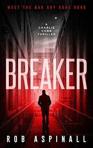 Breaker free book
