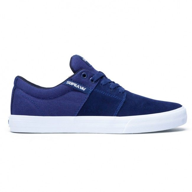 vans 721461. stacks vulc ii shoes for men by supra. vans 721461