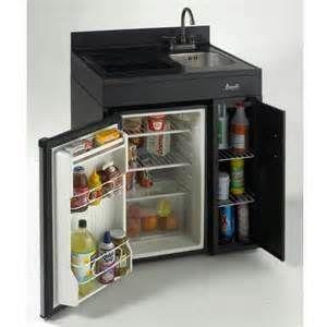avanti kitchens - Bing Images