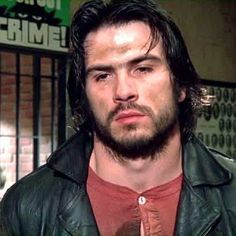 tommy lee jones young - Google Search