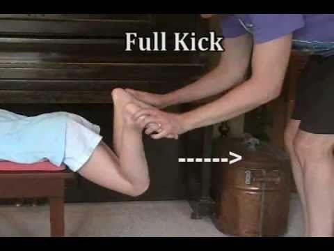 Breatstroke kick drills http://youtu.be/v61nEYUb5_0 #swimming #swimlessons #learntoswim