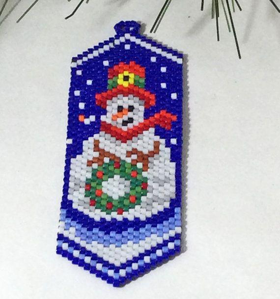LIBRE de Shipping.Snowman de adorno. Adornos de Navidad.