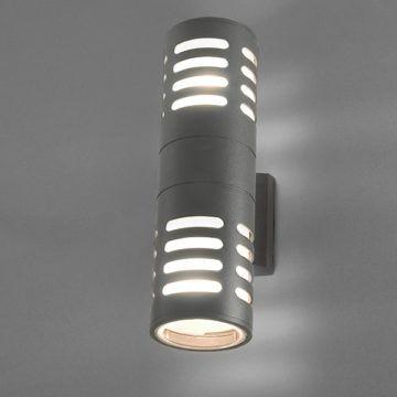 APLICA MEKONG II-0 Aplica de exterior moderna  #iluminat de exterior  Pret:205,17 lei