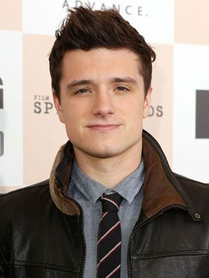 How well do you know our November cover star, Josh Hutcherson? Take our online quiz now to find out!