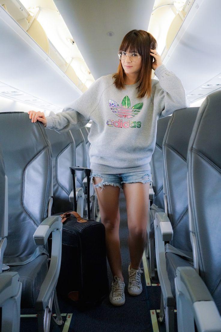 look-aeroporto-rio-de-janeiro-moletom-danielle-noce-1