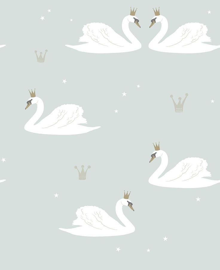 Best 25+ Mint Wallpaper Ideas On Pinterest