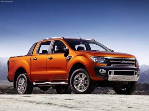 Novi Ford Ranger osvojio nagradu International Pick-Up 2013 http://www.motorblog.rs/automobili/ford/novi-ford-ranger-osvojio-nagradu-international-pick-up-2013/