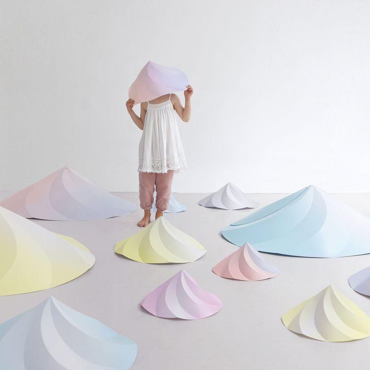 best 25+ plafond suspendu prix ideas on pinterest   ampoule