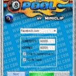 So your looking for playing an online multiplayer pool ? Miniclip's 8 ball pool is the best game for you in facebook. facebook 8 ball multiplayer pool is now currently […]