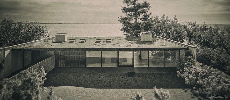 halldor gunnløgssons hus - Google-søgning