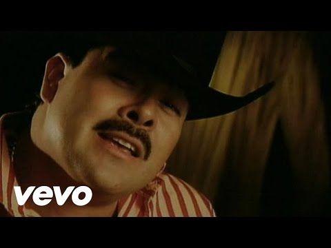 Sergio Vega - Dueño De Ti - YouTube