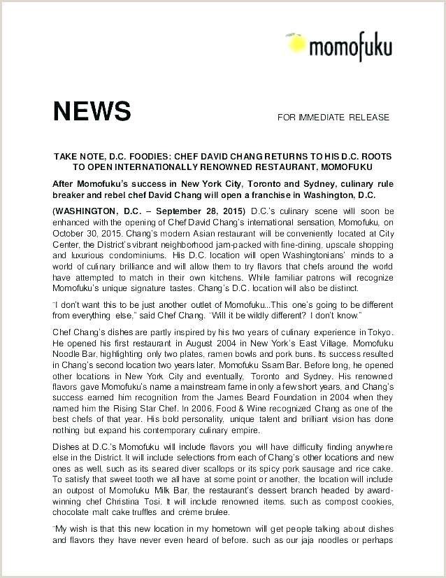 Album Press Release Album Press Release Album Press Release