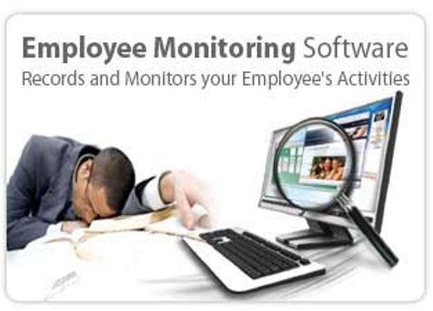 Top 16 Ideas About Employee Monitoring Software On. East Bay Restaurant Supply Inc. Quickbooks Payroll Tax General Cost Of Braces. Alarm Systems Philadelphia Bank With No Fees. The St Louis City Museum Dentist Gilbert Az. Whole Life Insurance Investment. How To Convert Mp3 To Dvd Nissan Sentra Black. Physiotherapy Associates Dc Buy Pepsi Stock. Sales Process Management Full Reserve Banking