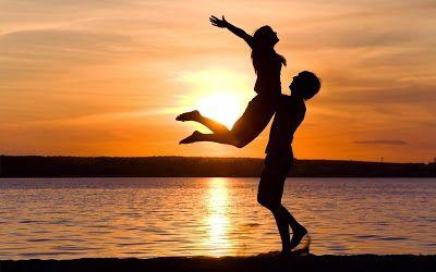 Love Romantic Status for Whatsapp in Hindi