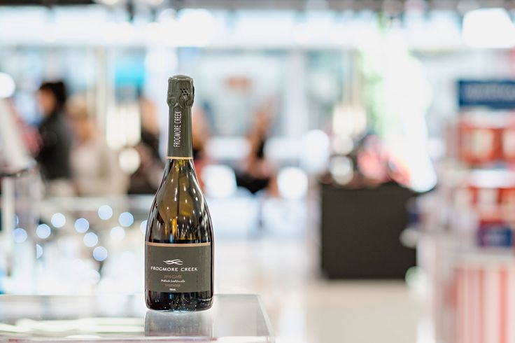 Australian Sparkling of The Year | under $50 95 Points