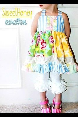 Must Find A Caroline Dress Up Dolls Pinterest Honey