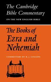 Nehemiah Quiz - Doing Good