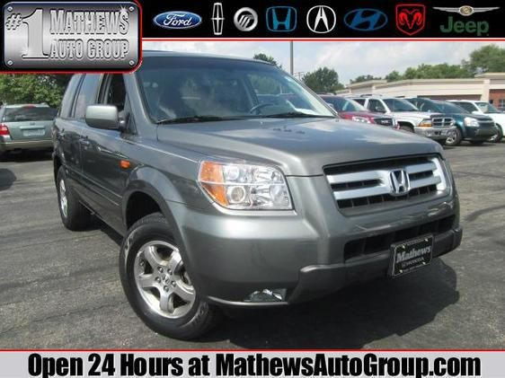 2004 honda pilot catalytic converter