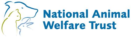 Advice - Changes to the Dangerous Dogs Act - Advice for Owners | National Animal Welfare Trust