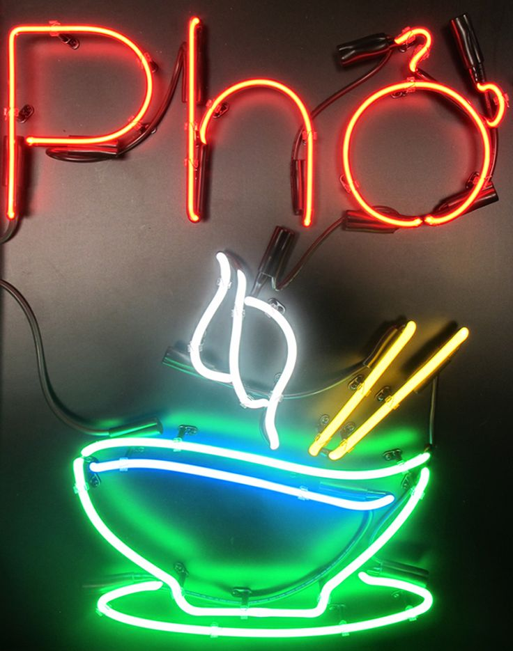 Neon Signs … Pinteres…