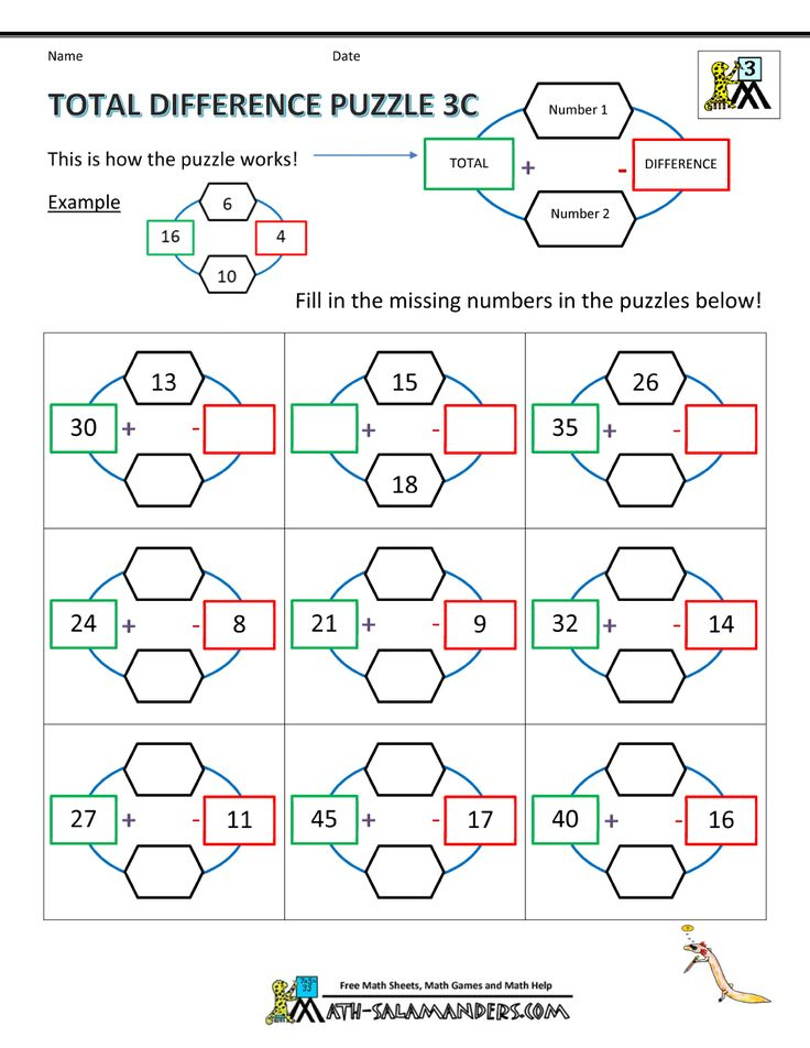 3rd-grade-puzzles-total-difference-puzzle-3c.gif (1000×1294)