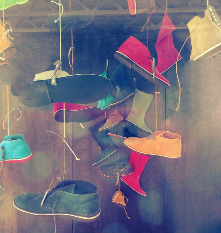 #Lerews #shoes #colors #summer #newcollection #madeinitaly #handmade #glamour #trend #composition #look