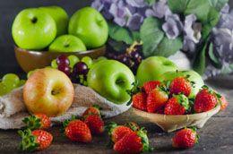 Stage 3 Kidney Disease Diet