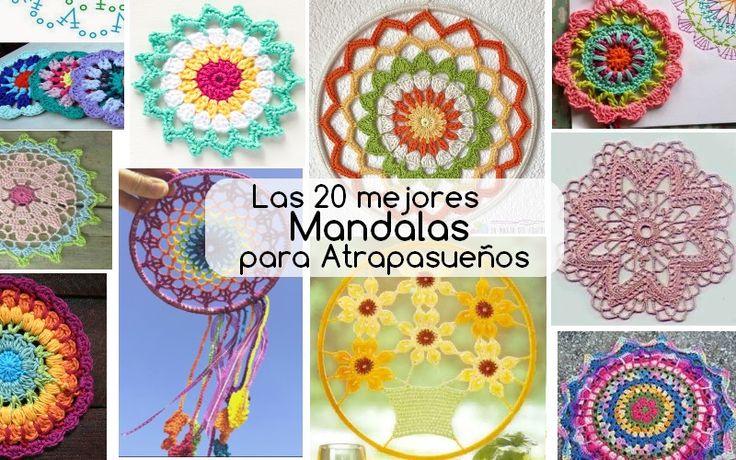 mandalas-crochet-atrapasuenos-espanhol.jpg (800×500)