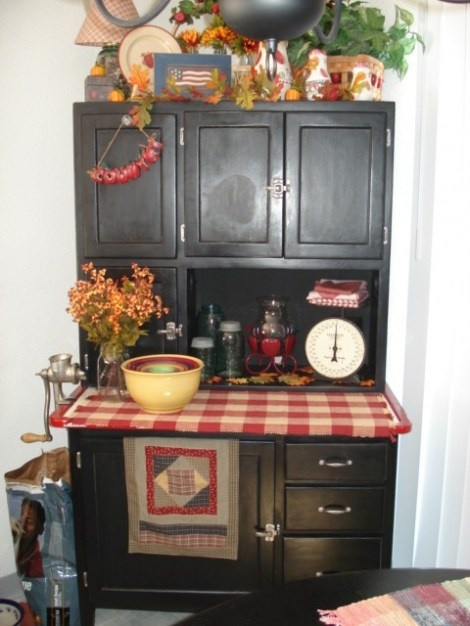 painted kitchen cabinet 1000 images about hoosier on pine furniture 1380