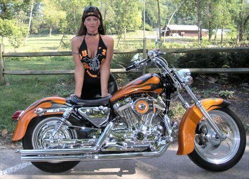 davidson black single women Barnett harley-davidson harley davidson h-d hd harley biker harley-davidson® womens black angel interwoven chain detail black leather belt women.