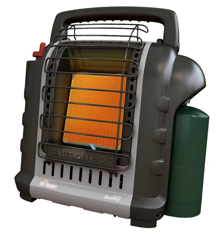 Best 25 Garage Heater Ideas On Pinterest Furnace Heater